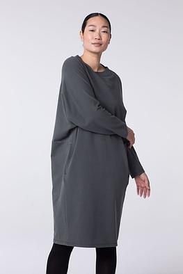 Dress Hoshi 005