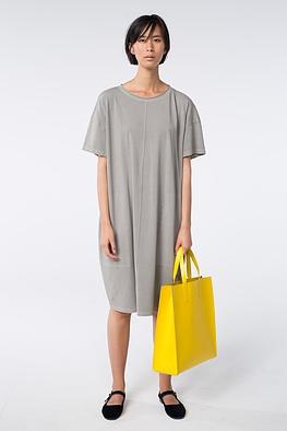 Dress Ilano 908