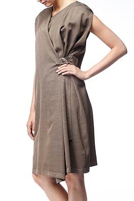 Dress Kemba