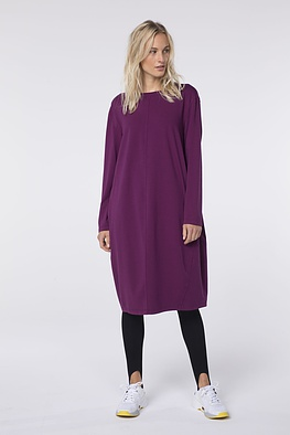 Dress Monod 905