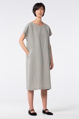 Dress Muscari 905