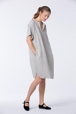 Dress Myso 904