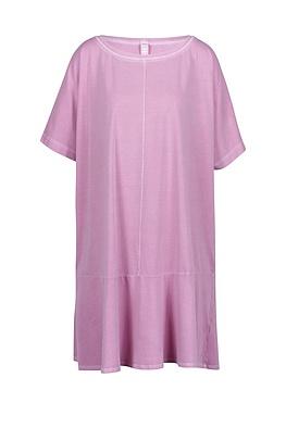 Dress Olia