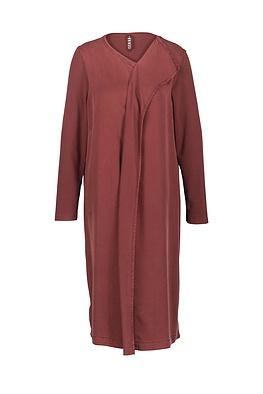 Dress Paola