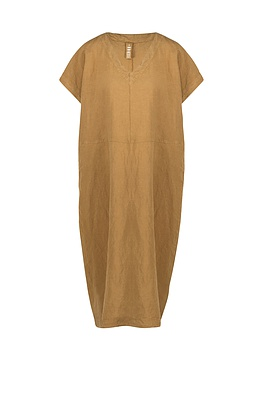 Dress Stevie