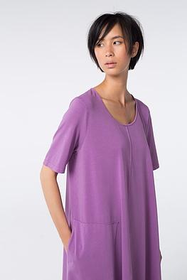 Dress Vano 906