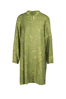 Dress Warja