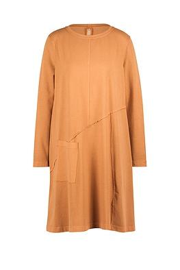 Dress Wimke