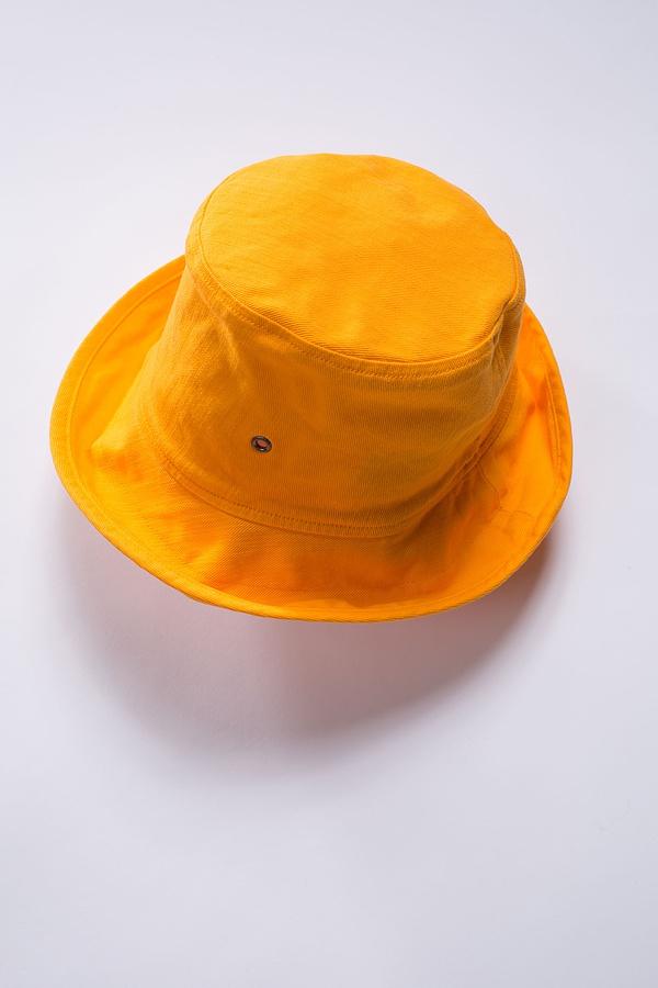 Hat Anjali