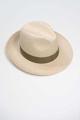 Hat Shanti