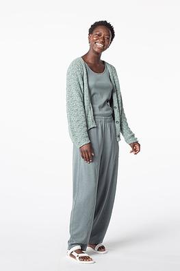Jacke Lisha / Alpaka-Virgin-Wool Blend