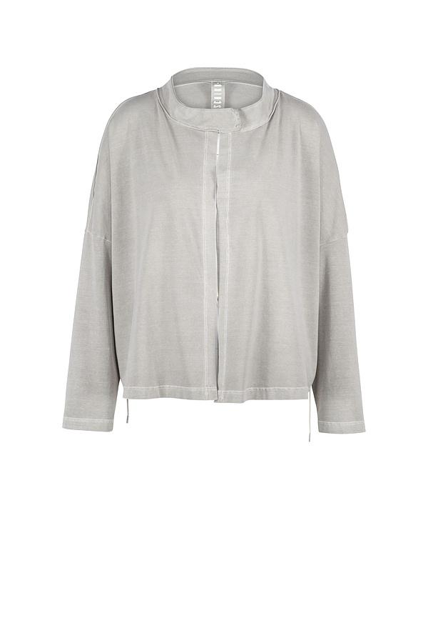 Jacket Ardis