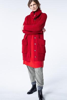 Jacket Dianita