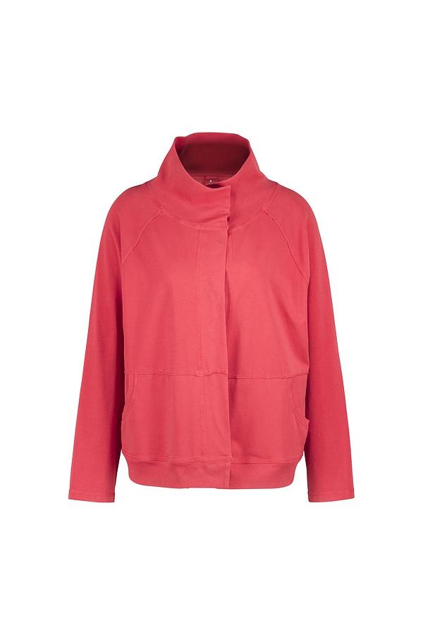 Jacket Disa