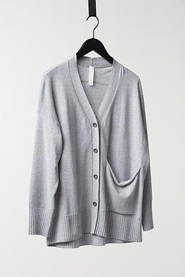 Jacket Kolda 904