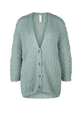 Jacket Lisha / Alpaka-Virgin-Wool Blend