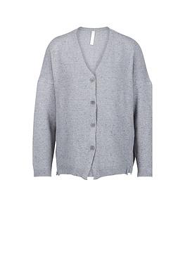 Jacket Paloma