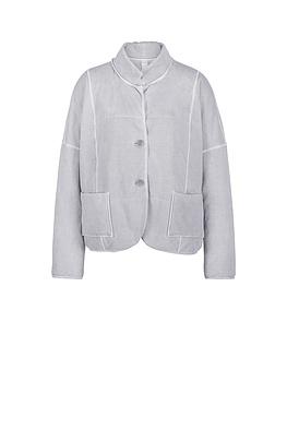 Jacket Plum