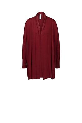 Jacket Pooja