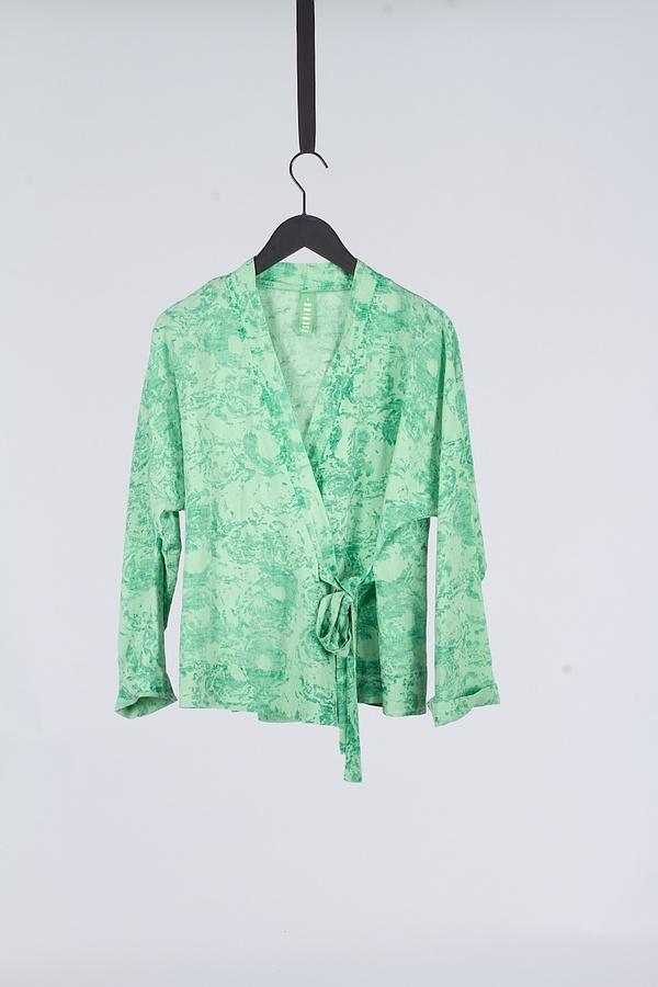 Jacket Radea 901