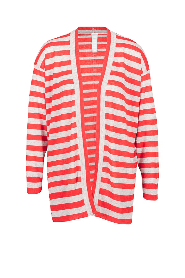 Jacket Sango