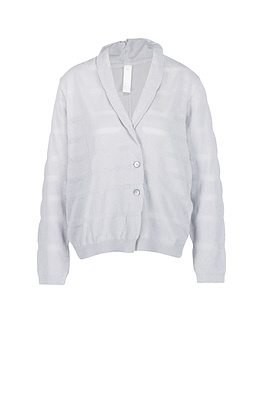 Jacket Svea