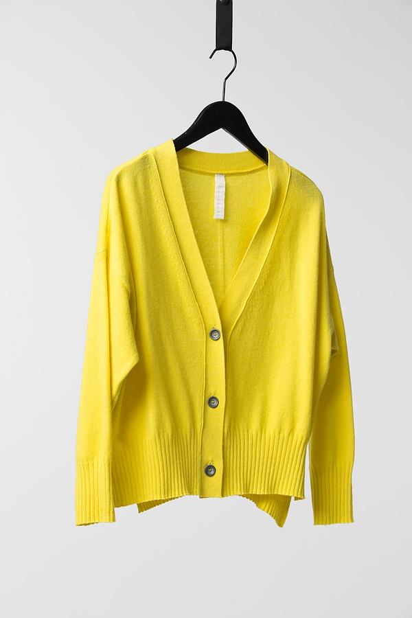 Jacket Thioro 901