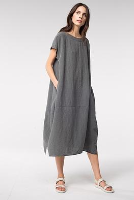 Kleid Alale