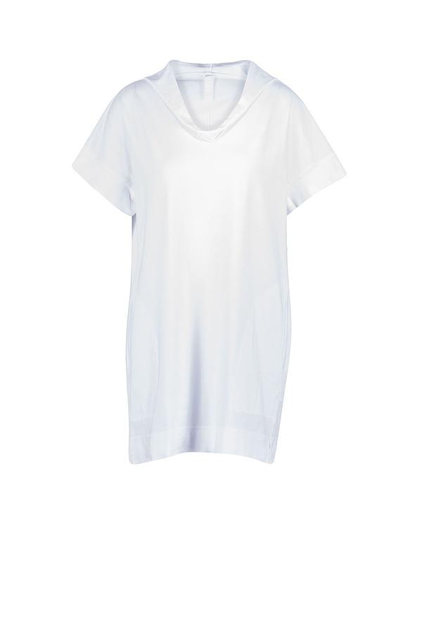 Kleid Amika