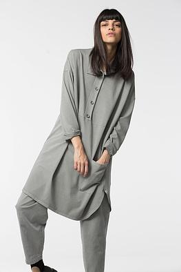 Kleid Bambylor 903