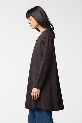 Kleid Dalma