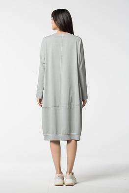 Kleid Danita