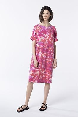 Kleid Dulcie 001