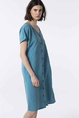 Kleid Elda 002