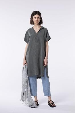 Kleid Emeralda 014