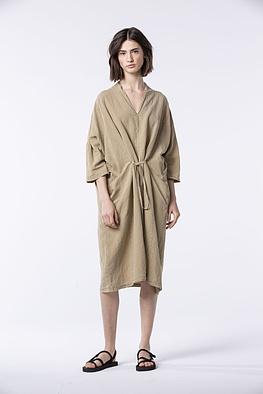 Kleid Enedina 015