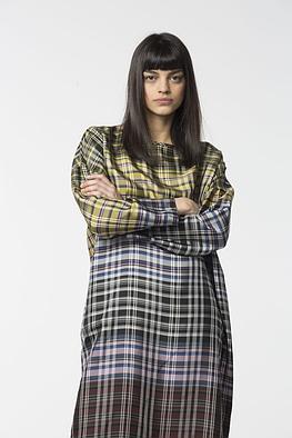Kleid Fallouse 902