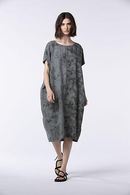 Kleid Flore 017