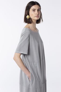 Kleid Gentiana 019