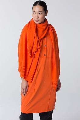 Kleid Haisha 001