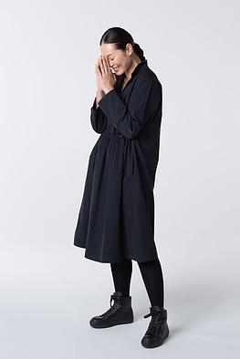 Kleid Haruka 003