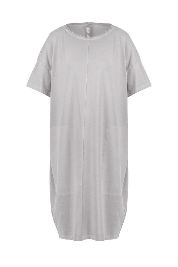 Kleid Ilano 908
