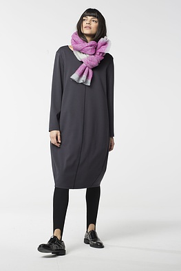 Kleid Ismaila 901