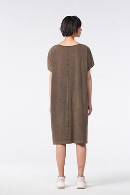 Kleid Magnol 903