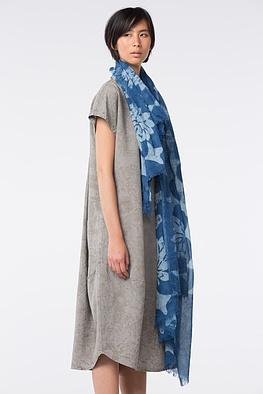 Kleid Mineva 902