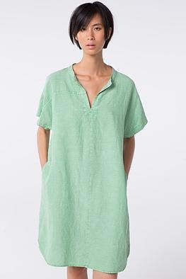 Kleid Myso 904