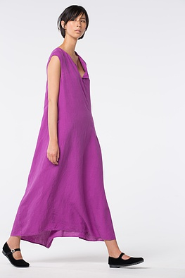 Kleid Raloa 901