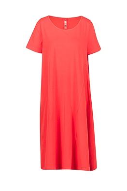 Kleid Sabita