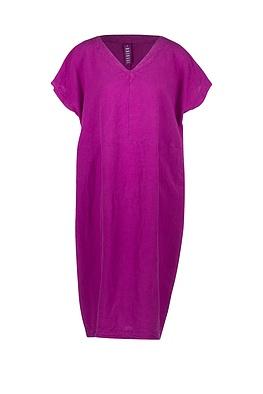 Kleid Stevie 942
