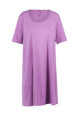 Kleid Vano 906